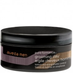 aveda mens pureformance grooming paste