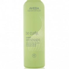 Aveda Be Curly Co Wash
