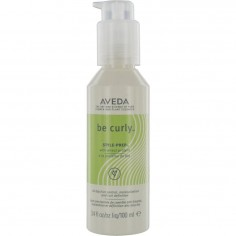 Aveda Be Curly Style-Prep 100ml
