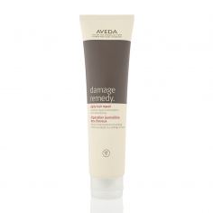 Aveda Damage Remedy Hair Repair 100ml