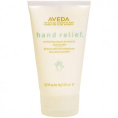 Aveda Hand Relief Cream