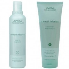 Aveda Smooth Infusion Shampoo & Conditioner Duo Pack