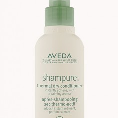 Aveda Shampure Thermal Dry Conditioner 100ml