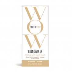 Color Wow Root Cover Up - Platinum