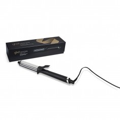 ghd soft curl 1