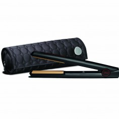 ghd IV styler & ghd Roll Bag