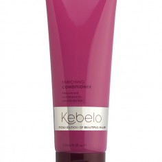Kebelo Enriching Conditioner