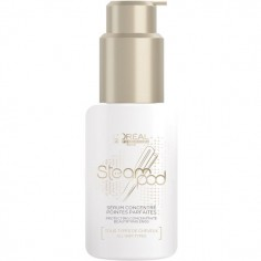 Loreal Steampod 2.0 Replenishing Smoothing Serum 50ml