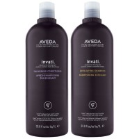 AVEDA INVATI 1000ML DUO