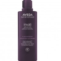 Aveda Invati Scalp Reveitakser 150ml