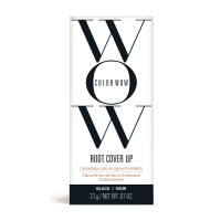 Color Wow Black Root Cover Up