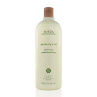 Aveda Rosemary Mint Conditioner