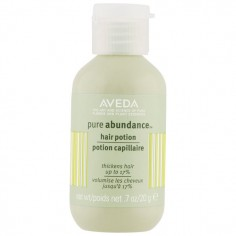 Aveda Pure Abundance Hair Potion 20g