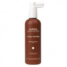Aveda Scalp Remedy Anti Dandruff Solution 125ml