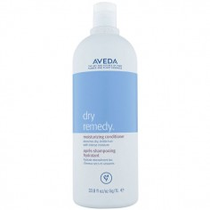 Aveda Dry Remedy Moisturising Conditioner 1000ml