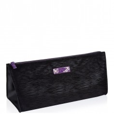 ghd nocturne limited edition wash bag