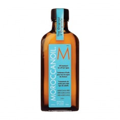 Moroccanoil Treatment Oil All Hair Types