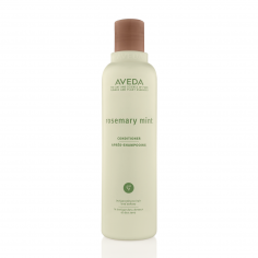 Aveda Rosemary Mint Conditioner 250ml
