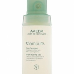 Aveda Shampure Dry Shampoo 60ml  NEW IN