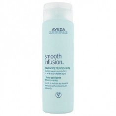 Aveda Smooth Infusion Nourishing Styling Creme 250ml