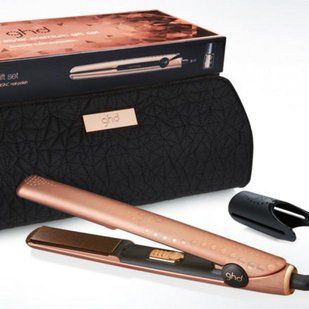 ghd-copper-luxe