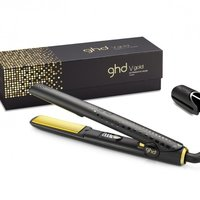 exclusive GHD offers