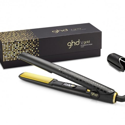 Get your hand on our exclusive GHD and Moroccan Oil offers whilst they last!