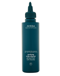Botanical Kinetics Purifying Creme Cleanser by Aveda #19