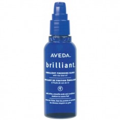 Aveda Brilliant Emollient Finishing Gloss