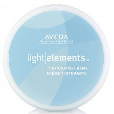 Aveda Light Elements Texturizing Creme 75ml
