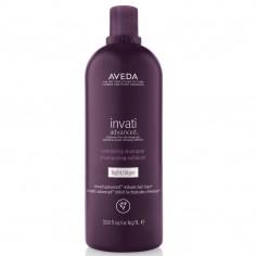 Aveda Invati Advanced Exfoliating Shampoo Light 1000ml
