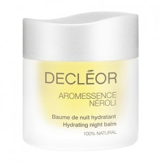 Aromessence Neroli Amara Hydrating Night Balm