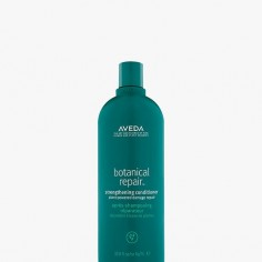 Aveda botanical repair con 1000ml .jpg