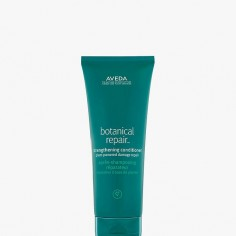 Aveda botanical repair con 200ml .jpg