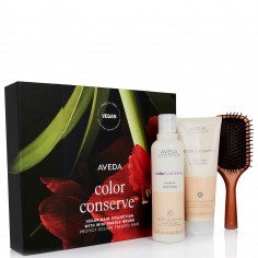 Aveda Color Conserve Vegan Hair Collection