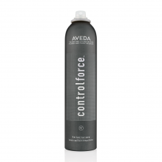 Aveda Control Force 300ml
