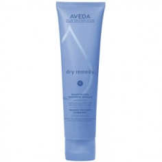 Aveda Dry Remedy Moisturising Treatment Masque 150ml