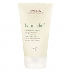 Aveda Hand Relief Cream 125ml