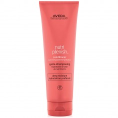 Aveda Nutriplenish Deep Moisture Conditioner 250ml