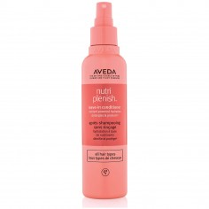 Aveda Nutriplenish Leave-in Conditioner 200ml