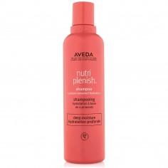 Aveda nutriplenish shampoo deep moisture 250ml