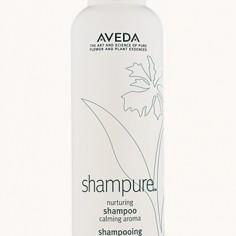 Aveda Shampure Nurturing  Shampoo 25lml