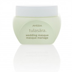 aveda tulsara wedding face masque 50ml