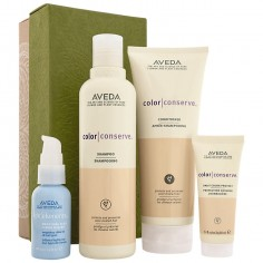 Aveda Vibrant Hair Gift Set