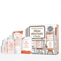 Bumble and Bumble Mega Moisture at Times Hair Gift Set