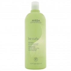 Aveda Be Curly Shampoo