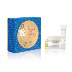 Decleor Be Merry and Hydrate Gift Set
