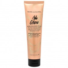 Bumble and Bumble Glow Styler 150ml