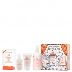 Bumble and Bumble Sleek Chic On Bobway Gift Set