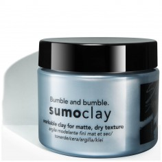Bumble and Bumble Sumoclay 45ml
